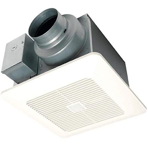 Panasonic FV-0511VQC1 - WhisperSense DC Ventilation Fan Image
