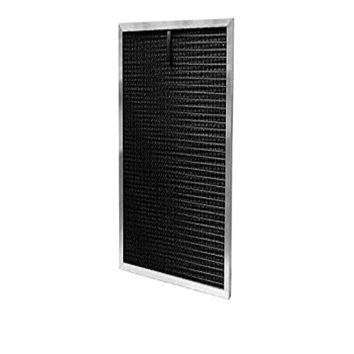 "Dust Free 925-0338-025 - 16"" x 25"" x 1"" Dust Fighter 95 Electrostatic Air Filter (Lennox) Image"