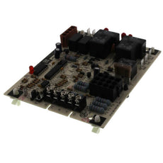 Lennox 56W19 Control-Ignition Board