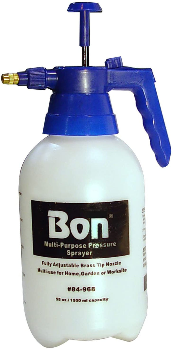 Bon 84-968 Hand Held Sprayer Plastic