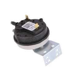 Lennox 63K93 - Honeywell 63K9301 Pressure Switch (.20), SPST N.O.