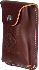 Occidental Leather 6568 - Construction Calculator Case - Clip-on