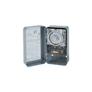 Robertshaw 8041-00 - Commercial Defrost Timer Image