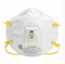3M™ 7000002462 Particulate Respirator 8210V, N95 80 Pack