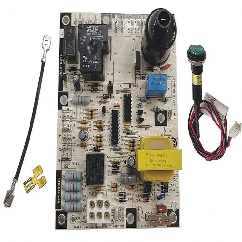 Carrier 11J28R06881 - Control Board Image
