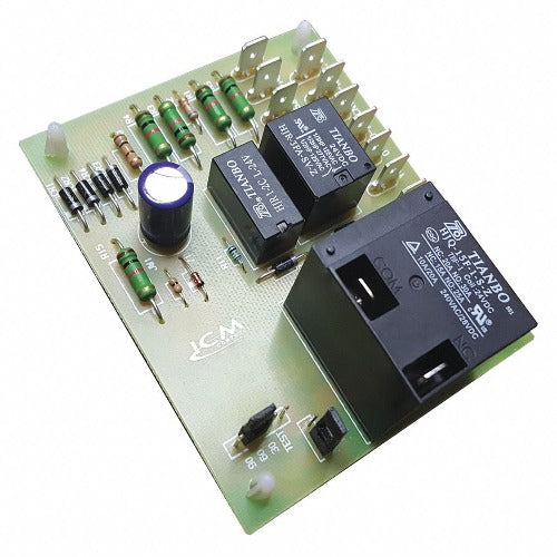 ICM Controls ICM314C - Defrost Control Board, 18 to 30V