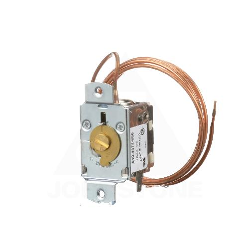 Robertshaw K-3001 - Direct Replacement Water Cooler Control Image