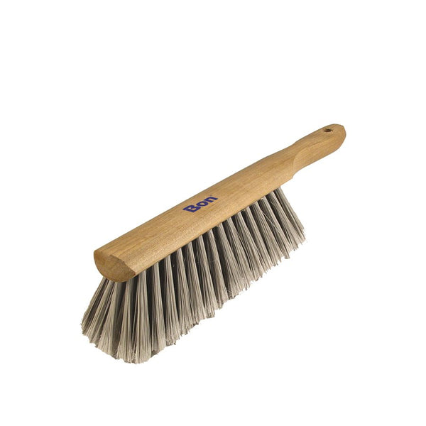 Bon Tool 84-155  SOFT TIPPED FLAGGED COUNTER BRUSH