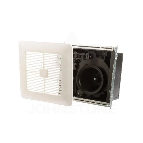 Panasonic FV-0511VK2 - WhisperGreen Select Ventilation Fan Image