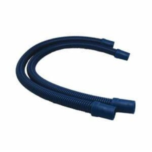 Rectorseal 97796 - Mighty Condensate Pump Replacement Hoses (2-Pack)