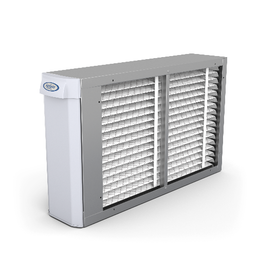 Aprilaire RPC1410 - Air Purifier - Model 1410