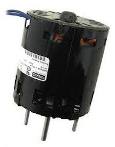 Aprilaire 4670 Powered Humidifier Motor