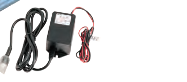 Field Controls 46635900 Remote Ballast for UV-13/17FM