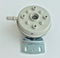 Bradford White 239-45460-00 Assy-pressure Switch & Bracket Honeywell (jakel) Svc