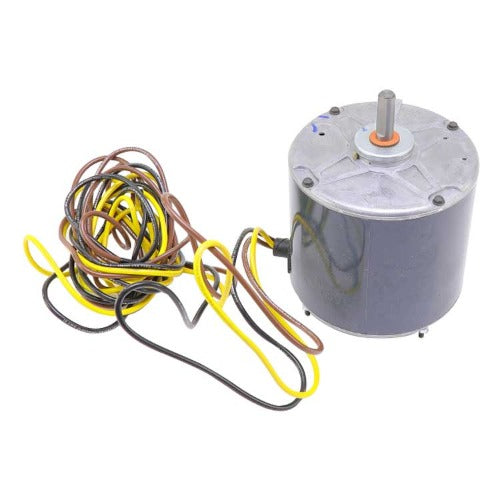 Carrier HC39GE480 - Condenser Fan Motor