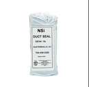 NSI Industries – DS184 – Duct Seal 1 Lb Package