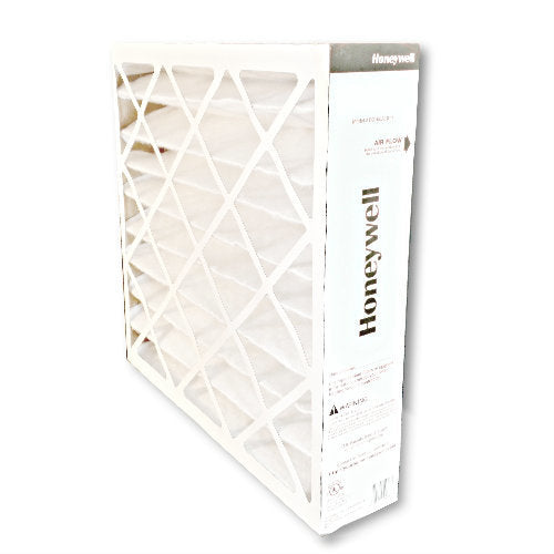 Honeywell FC200E1037 - Replacement Media Air Filter Image