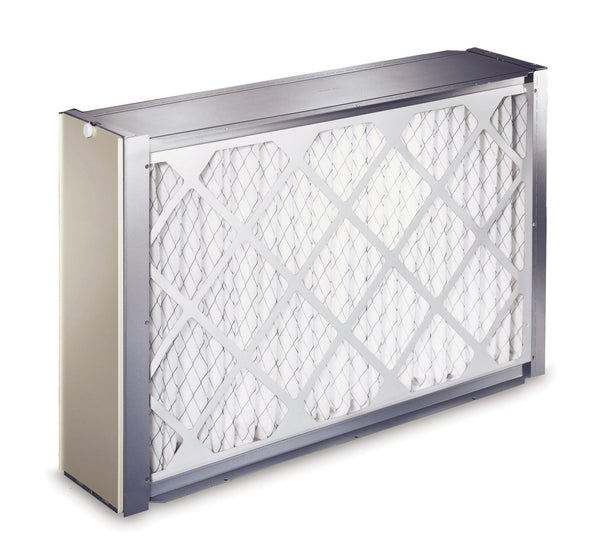 Carrier FILCABXL0020 - Mechanical Air Cleaner Filter Cabinet