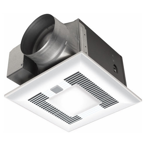 Panasonic FV-1115VKL2 - WhisperGreen Select Ventilation Fan With Light Image