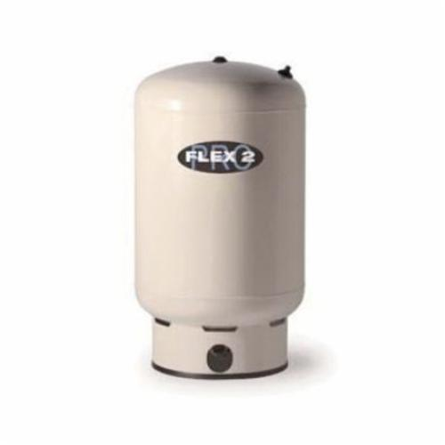 Flexcon WHV-075 - Drinking Water Expansion Tank (WHV 75)