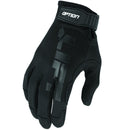 Lift Safety GOW-17KKS OPTION WINTER GLOVE (BLACK)- THINSULATE™ LINING