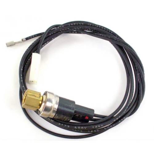 Carrier HK02ZA439 - High Pressure Switch Image