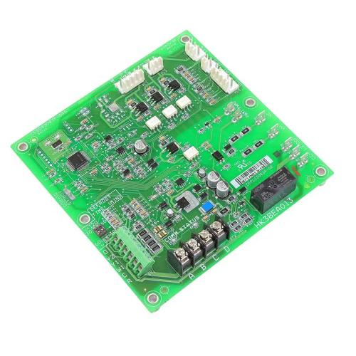 Carrier HK38EA013 - Circuit Board Image