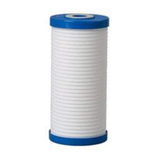 3M 7000029442 - Aqua-Pure® Brand by 3M Whole House Large Diameter Replacement Filter, Model AP810, 5618902