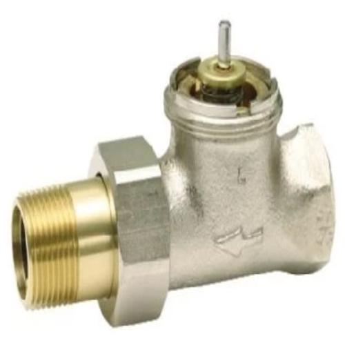 Honeywell V2040DSL15 - Standard Capacity Thermostatic Radiator Valve Image