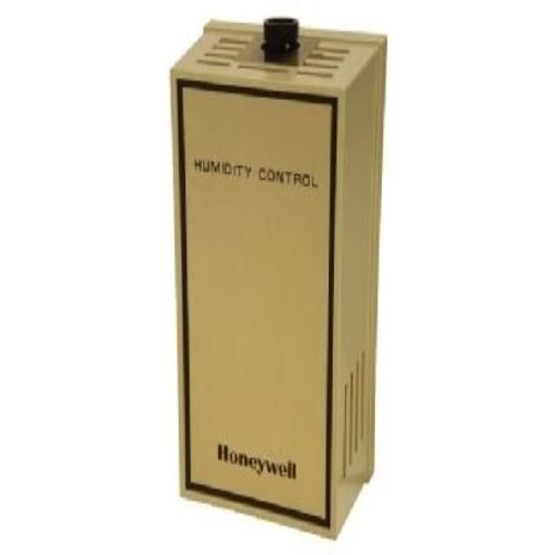 Honeywell H600A1014 - Humidity Controller Image