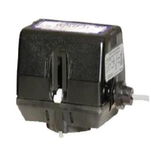 Honeywell VC6934ZZ11 - VC Series Proportional Actuator Image