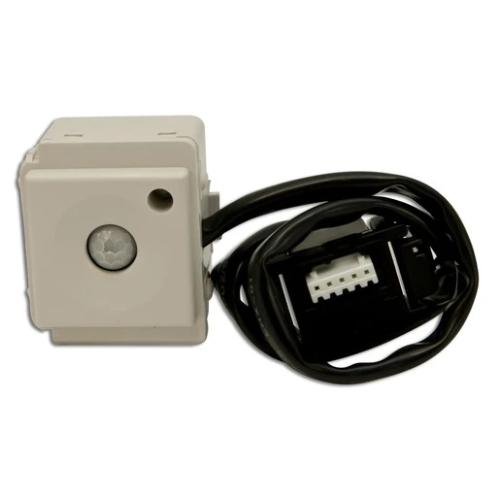 Panasonic FV-MSVK1 - WhisperGreen Select SmartAction® Motion Sensor Plug 'N Play Module Image
