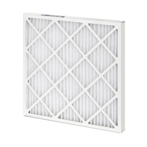 Fantech 40193 - Replacement HEPA filter for Fantech Whole House HEPA unit (RHF 16) Image