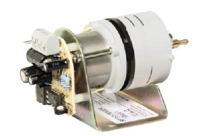 Honeywell RP7517B1024 1.7 Va 3-wire Electronic-pneumatic Transducer W/screw Terminals, Less Cover