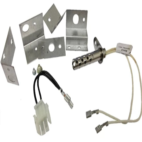 Source 1 S1-47320937001 - Kit, Igniter, W/Brkt, Screw, Adapter Image