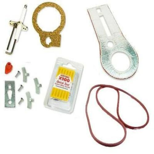 Weil-McLain 383500620 - Maintenance Kit (383-500-620) Image