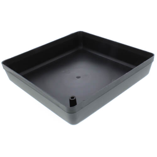 Skuttle A00-0602-041 - Emerson Climate-White Rodgers Water Pan