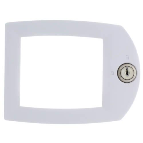 Venstar ACC0620 - Thermostat Locking Cover Image