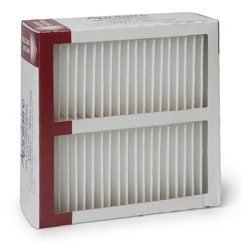 Aprilaire 275 - Replacement Filter, Genuine Aprilaire Air Purifier Filter for Air Cleaner Model 2275