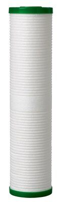 Aqua-Pure® Brand by 3M Whole House Large Diameter Replacement Filter, Model AP811-2, 5618905