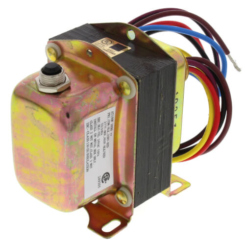 Honeywell AT150F1030 - Circuit Breaker Transformer Image