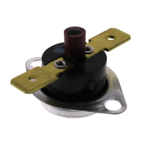 Goodman B1370145 - Rollout Limit Switch (L300F)
