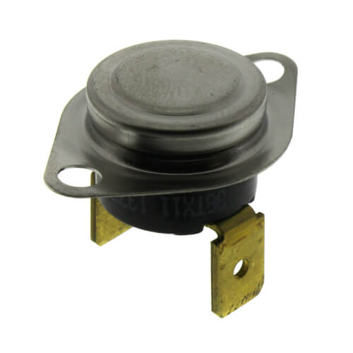 Goodman  B1370253  Stack Overtemp Switch