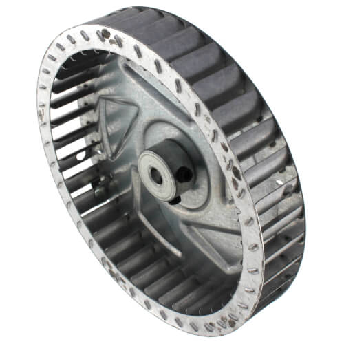 Packard BW16548 - Replacement Blower Wheel For Carrier Image