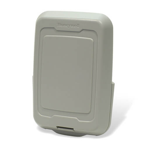 Honeywell C7089R1013 - C7089R1013/U Wireless Outdoor Sensor for RedLINK-Enabled Thermostats Image