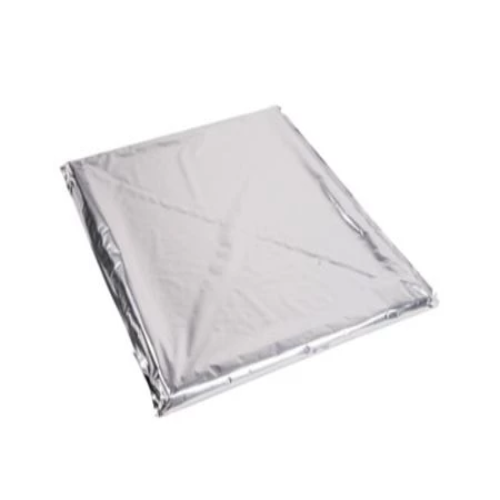 "Lennox 75X66 - Healthy Climate PureAir LB-101919 21"" x 26"" x 2"" Metal Mesh Insert for PCO-20C Image"