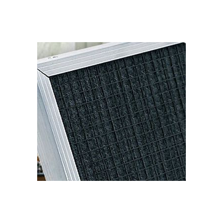 "Lennox 19P92 - Dust Free 20"" x 25"" x 1"" Dust Fighter 95 Electrostatic Air Filter Image"