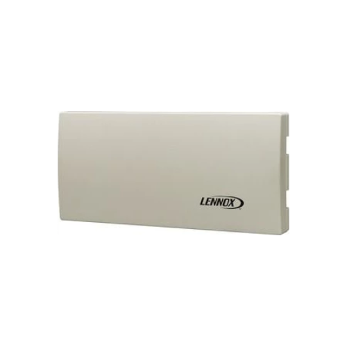 Lennox 10C16 - iHarmony 103916-01 Zoning Damper Control Module with Discharge Air Temperature Sensor Image