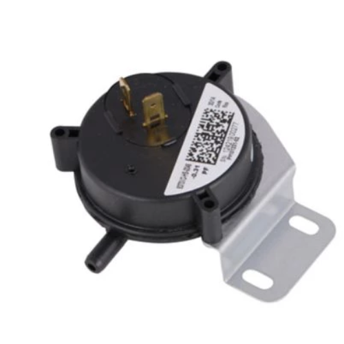Lennox 24W98 - 101231-02 Pressure Switch (.31) Image