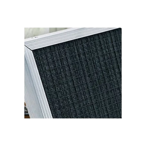 "Lennox 19P91 - Dust Free 20"" x 20"" x 1"" Dust Fighter 95 Electrostatic Air Filter Image"